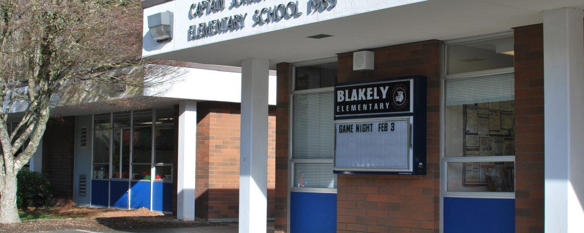 Schools on Bainbridge Island Jen Pells Real Estate Agent