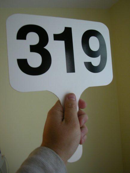 Buying a home at Auction Jen Pells Bainbridge Agent