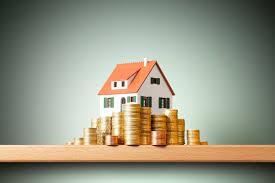 Commission debate Jen Pells Bainbridge Real Estate