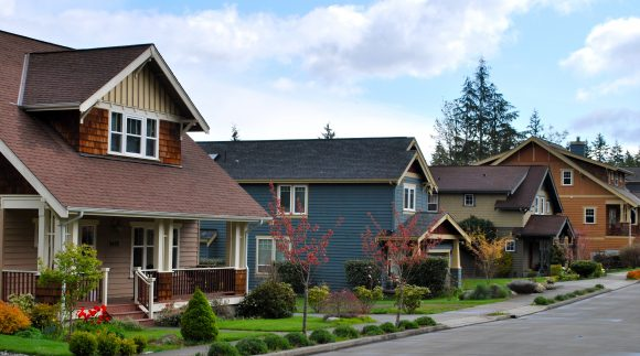 How to Sell Your House Bainbridge Island Jen Pells Agent