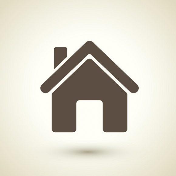 Foreclosure explained Jen Pells Bainbridge Real Estate