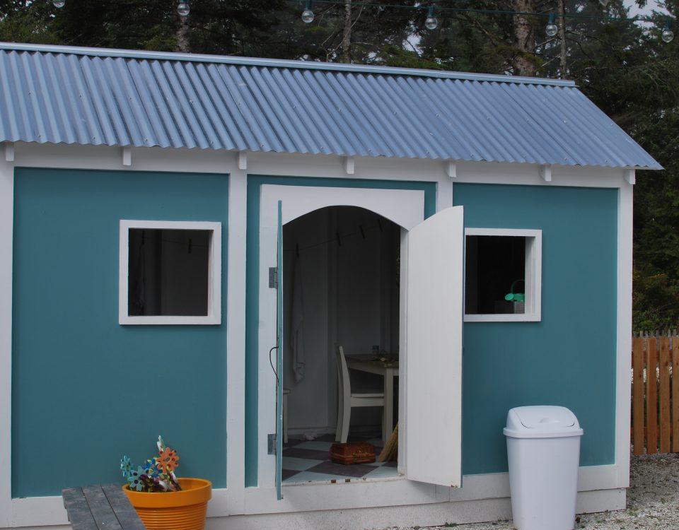 How much house do you need - Bainbridge Island Jen Pells Agent