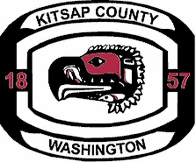 Kitsap Logo