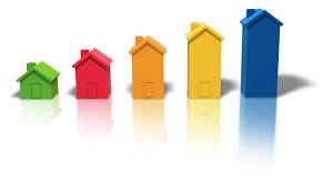 house data logo