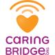 Caring Bridge Logo