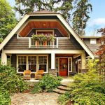Garibaldi on Bainbridge Island sold by Jen Pells Real Estate Agent on Bainbridge Island