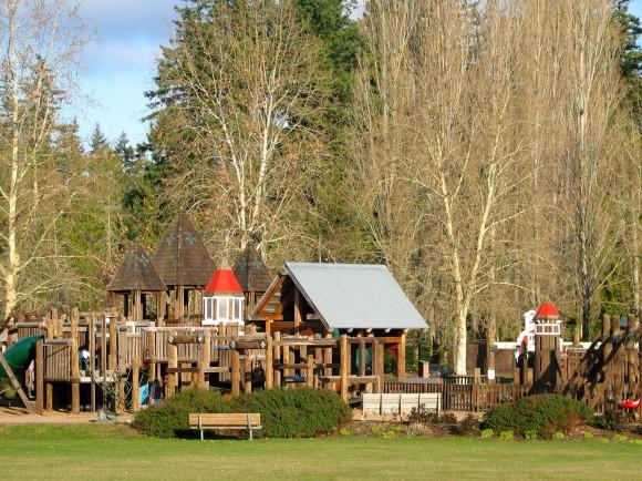#4 Battle Point Park