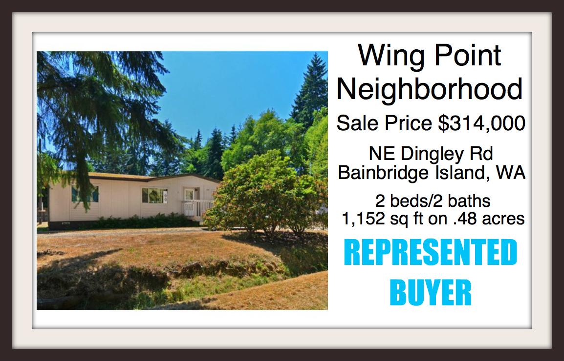 Wing Point Sale by Jen Pells Windermere Bainbridge