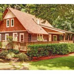 Baker Hill sold by Jen Pells Bainbridge Island Realtor
