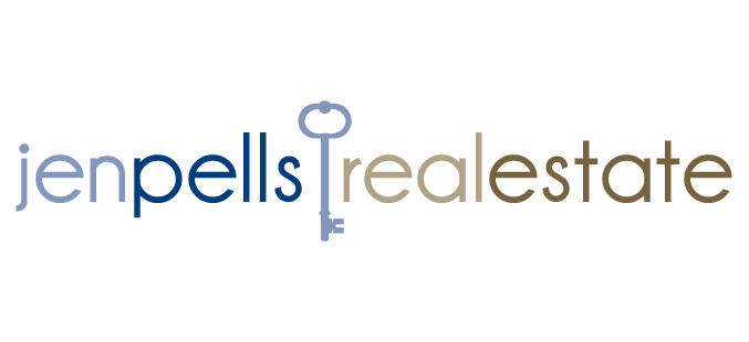 Jen Pells Real Estate on Bainbridge Island
