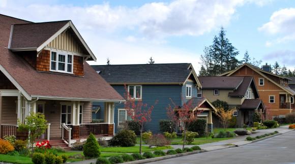 Bainbridge Island Summer Real Estate Market Jen Pells Realtor