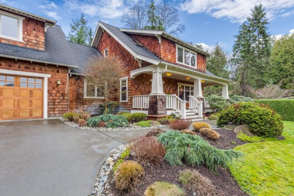 Welcome to 9175 Ferncliff Avenue NE listed by Jen Pells of Windermere