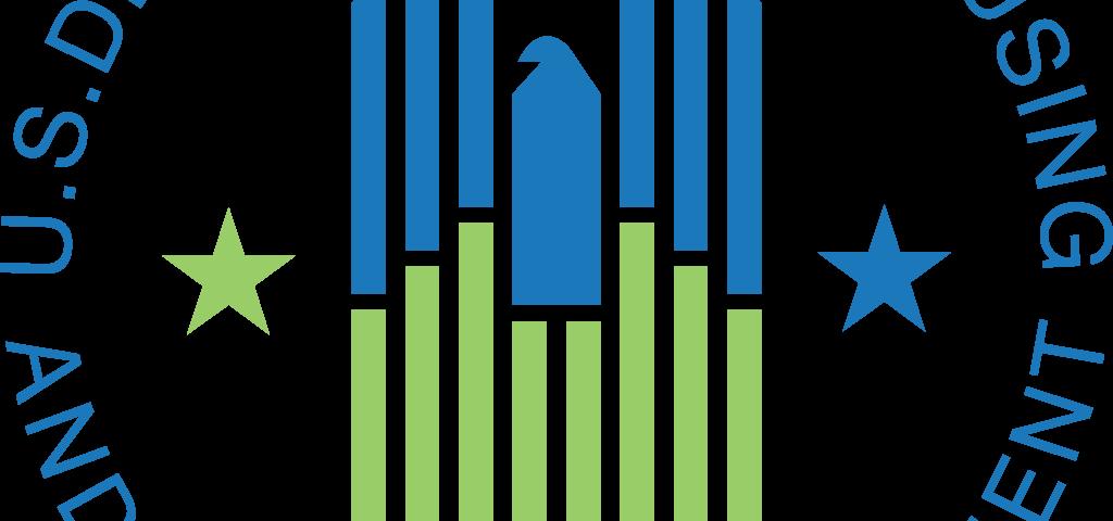 HUD-Logo