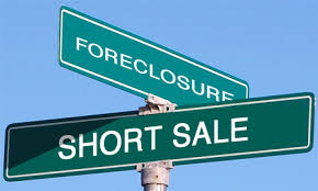 Short Sale - What is it? by Jen Pells Real Estate Agent on