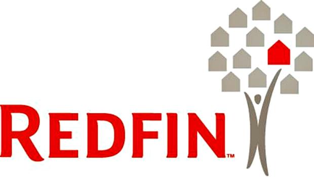 Redfin Rant by Jen Pells Real Estate Agent on Bainbridge Island